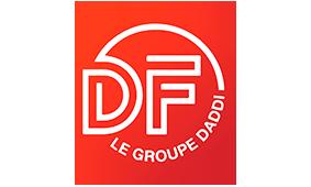 Groupe Daddi
